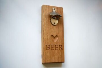 engraved-oak-beer