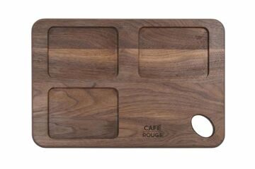 restaurant_serving_platter_for_cafe_rouge_h_rt127