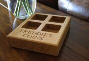 engraved-wooden-coin-tray-makemesomethingspecial.co_.uk_