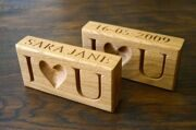 personalised-wooden-paper-weight-makemesomethingspecial.co_.uk_