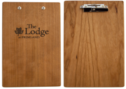WOOD_CLIPBOARDS_4f8eef54e0399